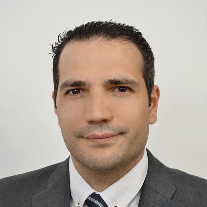 Bruno SALVATORE