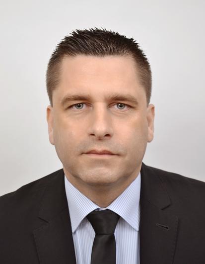 Christophe LANDREAU